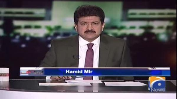 PTI ke qareeb se bhi jumhoriyat nahi guzri. Nawaz Sharif. Capital Talk