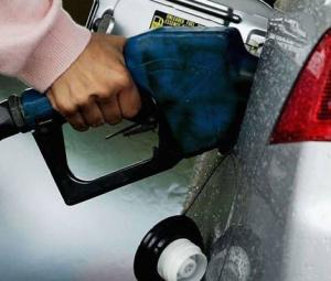 Fuel crisis staring Pakistan in the face