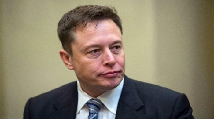 Elon Musk beats deadline for building world´s biggest battery