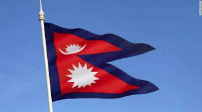 Nepal votes in historic polls