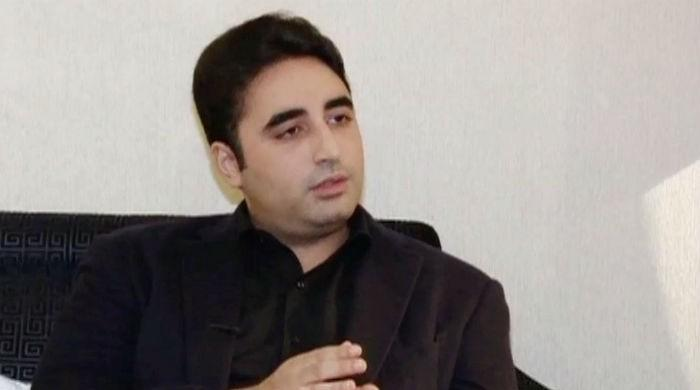 Imran's politics of hurling abuses harmful for the youth: Bilawal