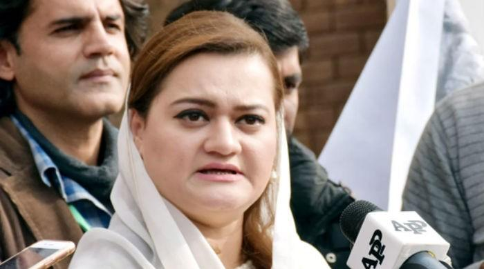 Will remember 'dark ages' of Imran's governance in KP: Marriyum
