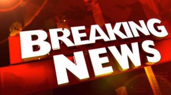 Earthquake magnitude 5.1 strikes southwest Turkey