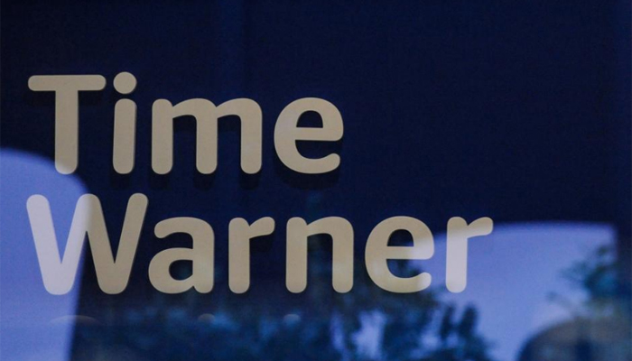 Time Inc Sale Highlights Economic Political Turmoil In