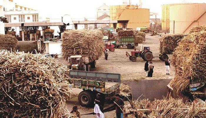 pakistan sugar mills Addresses of all sugar mills in pakistan uploaded by president psst mr murad a bhatti march 29, 2015 sr name and address of sugar mills in punjab phone number 01 site abdullah sugar mills ltd merajabad, depalpur, okara-pakistan.