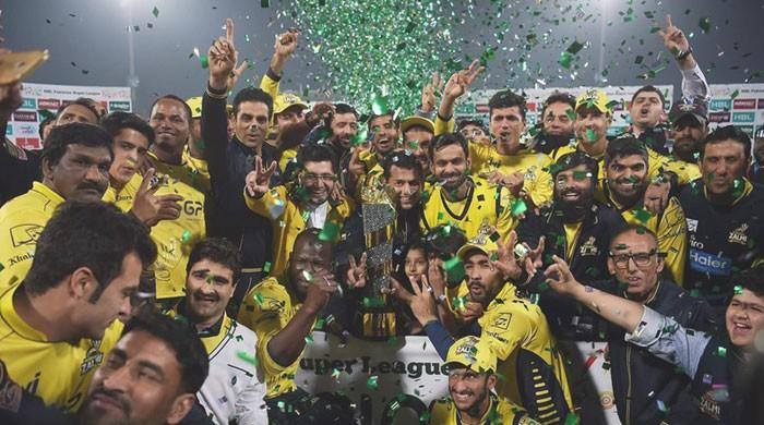 PSL 3 schedule prepared, forwarded to franchises