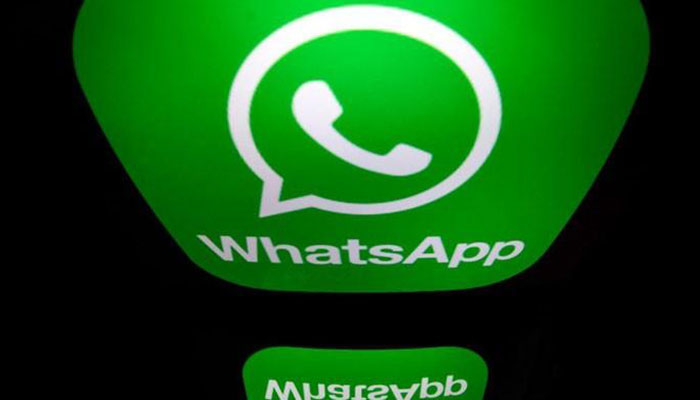 More Power To WhatsApp Admins, Can Restrict Members From Posting On Groups
