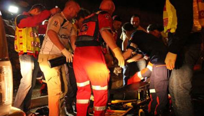 Image result for Zimbabwe truck accident kills 21 – state media