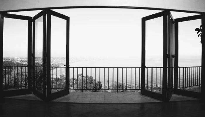 Open Windows And Doors Can Improve Sleep Quality   Health   Geo.tv