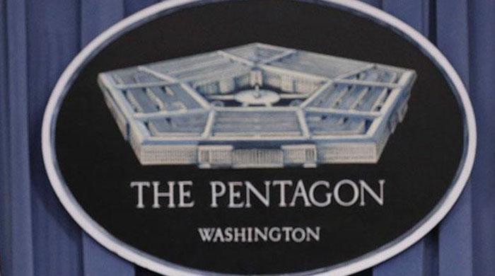 Pakistan earns rare appreciation from Pentagon for anti-terrorism drive