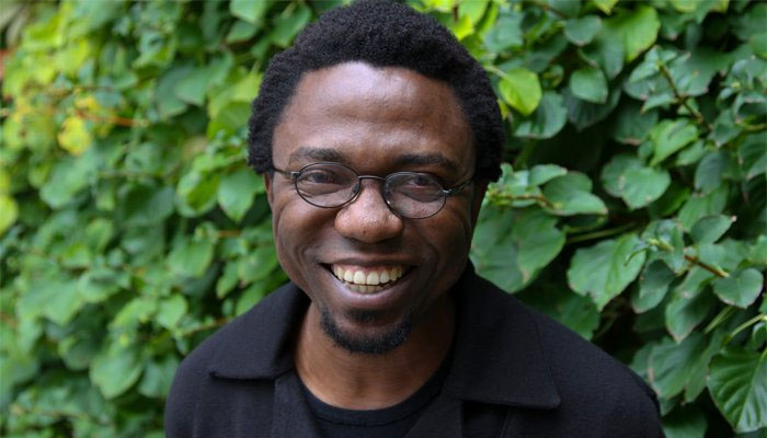 Stony Brook University Professor Detained In Cameroon