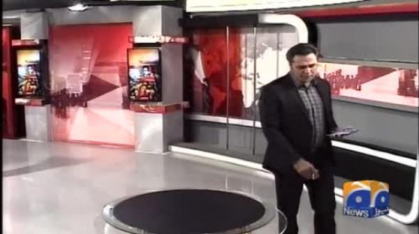 Air Cheif Marshal Sohail Amaan ka Amrici Drone bhi Giranay ka Elaan. Naya Pakistan