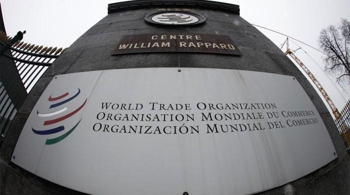 WTO, under fire from US, meets in Buenos Aires