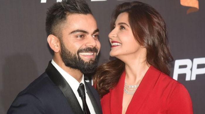 Rumour mill: Kohli, Anushka to have a Punjabi wedding in Italy