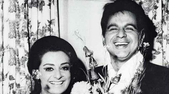 Birthday special: 10 most memorable films of Dilip Kumar