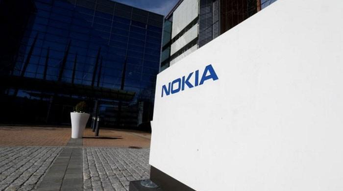 Nokia's COO quits after eight months on the job