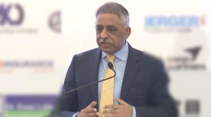Pakistan key player in region with Chinese investment plans, says Zubair