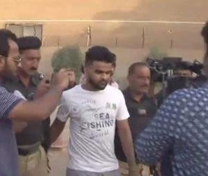 Prime suspect in Sea View killing case sent to jail on judicial remand