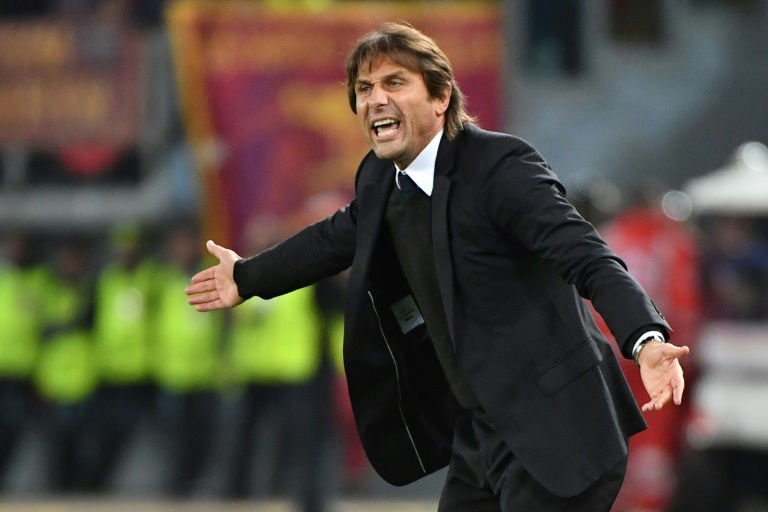 Chelsea Face Trip to Barcelona in Champions League Last 16