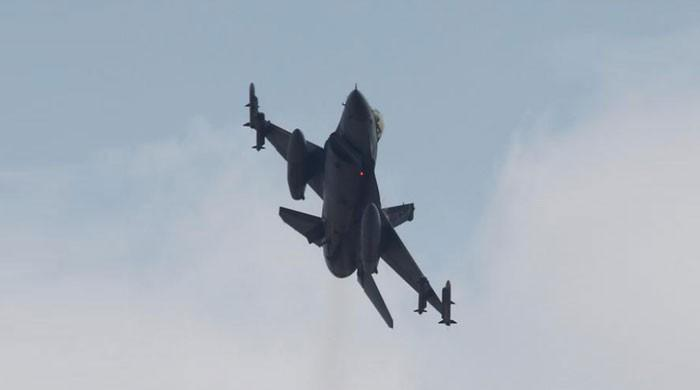 Turkish air strikes kill 29 Kurdish militants in northern Iraq: army