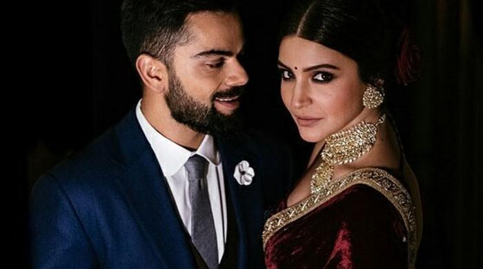 India celebrates Kohli-Anushka 'royal' wedding