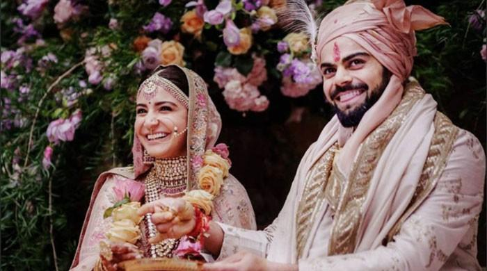How much is brand Virushka worth?