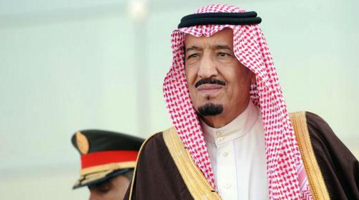 Saudi King Salman to address Shura Council, deliver important speech