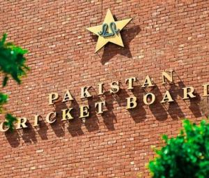 New FTP: PCB awaits dispute panel verdict on slots of 19 games against India
