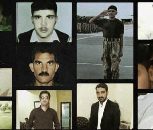 Turbat: The dreams, deception, and massacre
