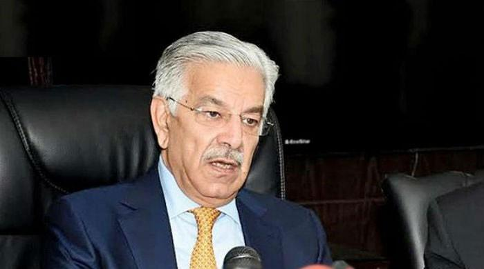 Assemblies will complete term, no threat to elections: Asif