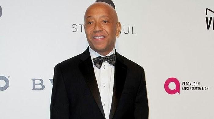 Women accuse rap mogul Russell Simmons of rape: report