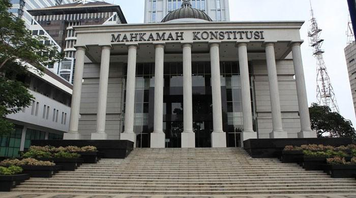 Indonesia court rejects petition to bar consensual sex outside marriage