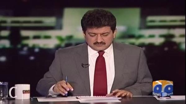 Parliament non functional, Qabal uz waqat intikhabaat na guzeer. Capital Talk