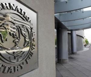 IMF says it has nothing to do with rupee depreciation