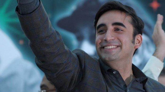 ATM out of order, Bilawal tweets after Jahangir Tareen's disqualification