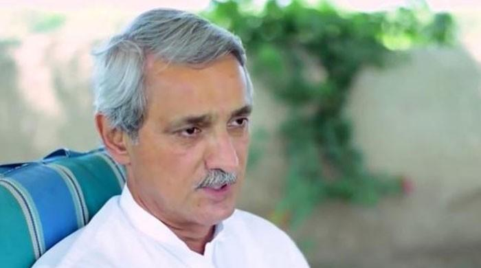 Proud all allegations of financial wrongdoing thrown out:  Jahangir Tareen