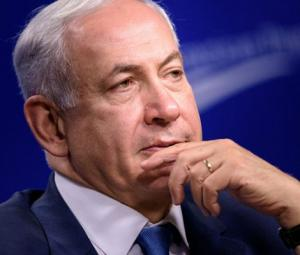 Israeli PM faces new questions in graft probe