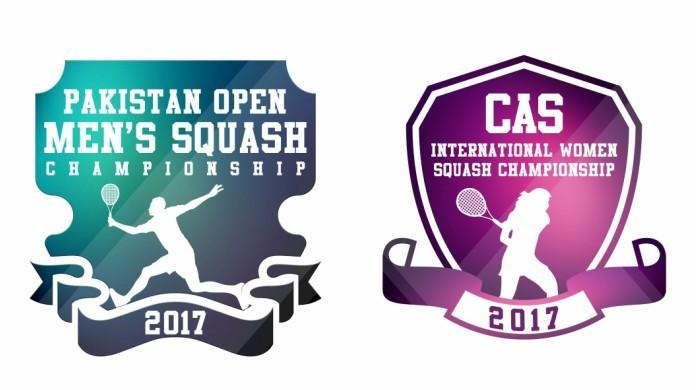 Pakistan Squash Federation to host two major squash events in Islamabad