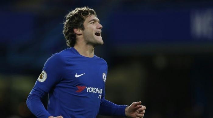 Alonso edges Chelsea past Southampton