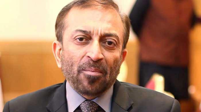 Session under Sattar as inner rifts emerge within MQM-P