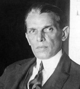 Following Quaid-e-Azam Mohammad Ali Jinnah's footsteps in 360VR