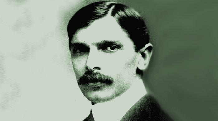 QUIZ: How well do you know Quaid-e-Azam Mohammad Ali Jinnah?