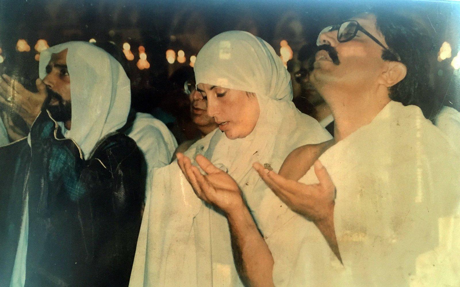Benazir bhutto autopsy photos Assassination of Benazir Bhutto - Wikipedia