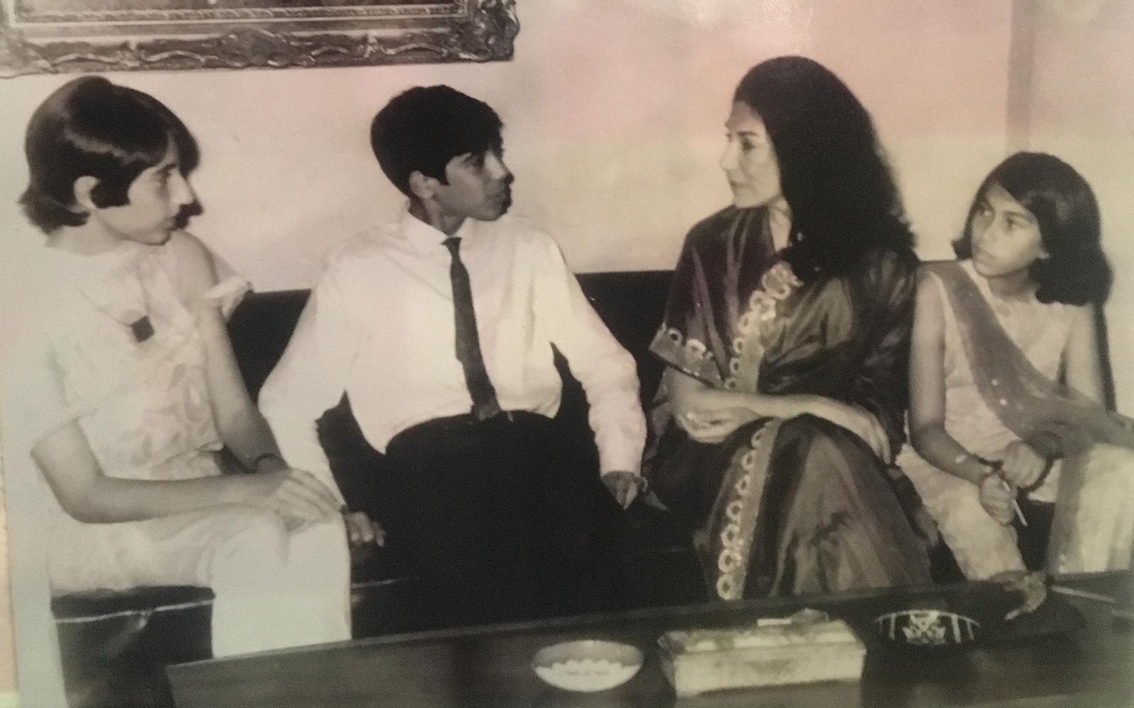 Benazir bhutto autopsy photos