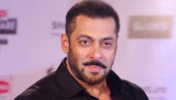 Salman Khan's 'Tiger Zinda Hai' mints Rs 217 crore in 8 days