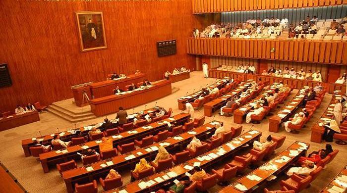 Senate committee to send Multan Metro Bus case to NAB