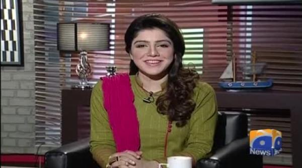 Meray Mutabiq - 31-December-2017