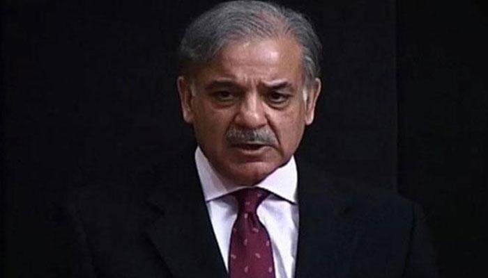 Asif Zardari, Qadri meet today