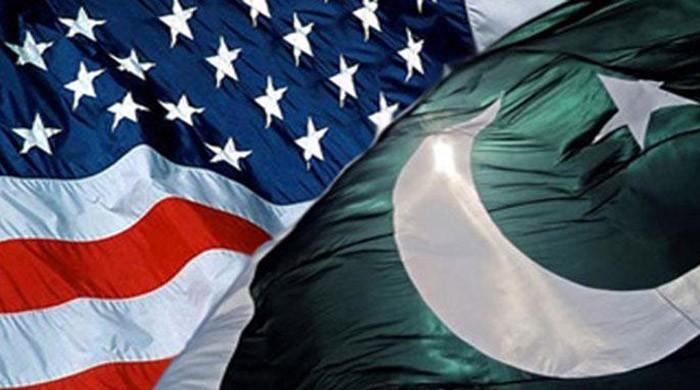 Alternative arrangements made in advance, says Finance Ministry after US withholds $255mn aid