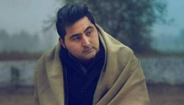 Mashal's father reminds Imran Khan of his promise after ATC verdict